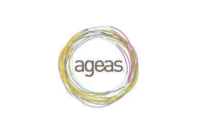 ageas-part-sefima