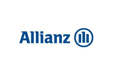 allianz-part-sefima