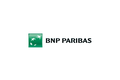 bnp-part-sefima