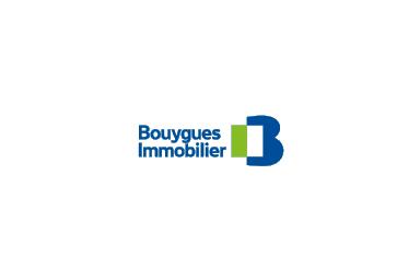 bouygues-part-sefima