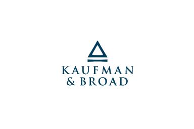 kaufman-broad-part-sefima