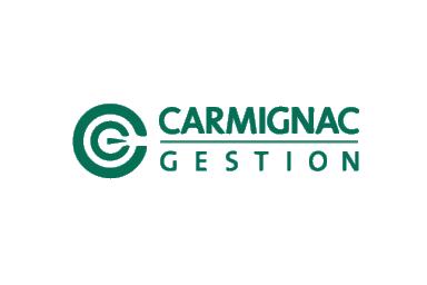 carmignac-part-sefima-2
