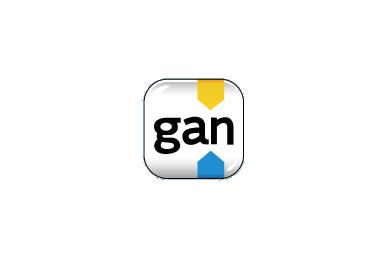 gan-part-sefima-2
