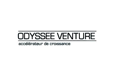 odyssee-venture-part-sefima-2