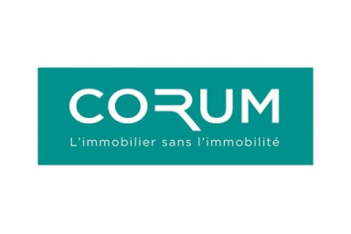 corum-part-sefima