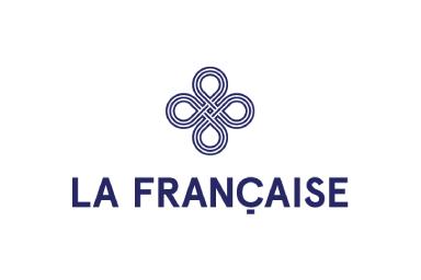 la-francaise-part-sefima