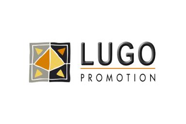 lugo-part-sefima
