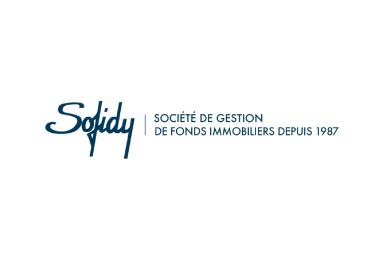 sofidy-part-sefima